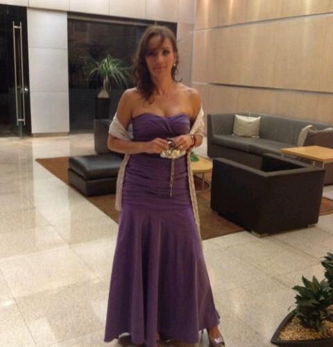 yosoy132 impide a Consuelo Duval llegar a boda de Eugenio Derbez