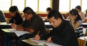 Perfectible evaluación de asignación de plazas magisteriales