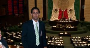 Crea fama y … Análisis de Rafael Rodríguez