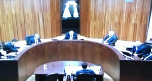 Unánimemente TEPJF falla en contra de López Obrador