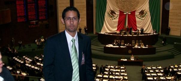 Un avance democrático. Análisis de Rafael Rodríguez