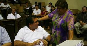 """LIX legislatura cierra a """"tambor batiente"""" con 36 nuevas leyes"""