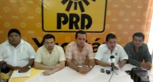 Legisladores yucatecos propondrán matrimonios gay