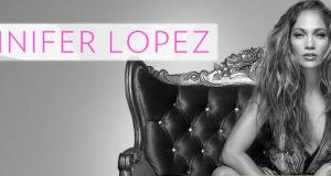 "¿Jennifer López como ""la reina de la cocaína""?"