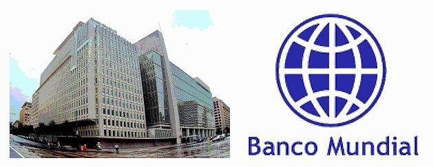 m xico acuerda con banco mundial alianza estrat gica 2014