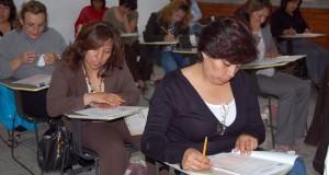 Hermetismo en SEP Yucatan por carrera magisterial