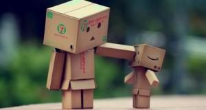 Bullying… ¿es un mal social?