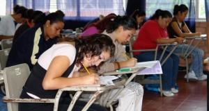 Examen profesional docente: silencios que crean dudas