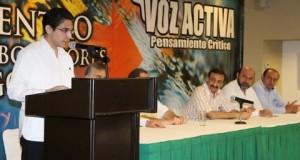 Jóvenes periodistas, al rescate del periodismo social. Por José Miguel RP
