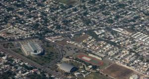 ¿Qué y a quién necesita Mérida?