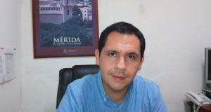 En Mérida, la Protección Civil está sin rumbo. Por Rubén Segura