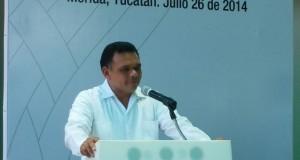 Habrá becas para creadores, intérpretes y grupos yucatecos