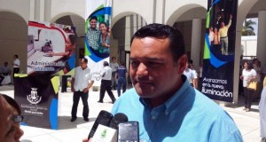 """No acepta AyuntaMérida resolución de Juez que le dio """"palo"""""""