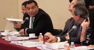 Yucatán destaca a nivel nacional en programas a favor de los DH y Equidad de Género