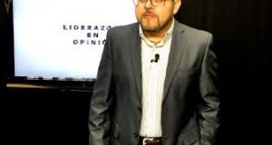 PAN perdería Mérida en 2015, por video escándalo