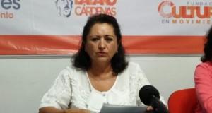 Partidos Políticos reprueban al alcalde de Mérida tras su 2o. Informe