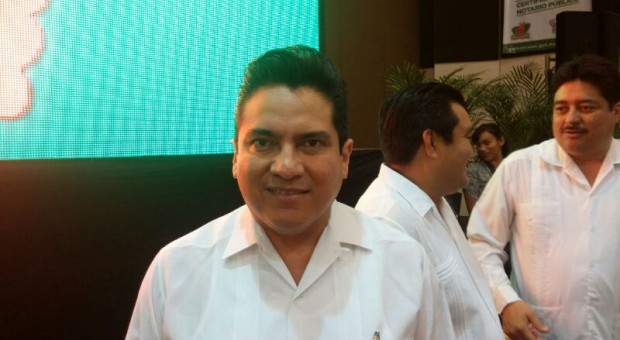 16 preguntas del CDE del PRI al alcalde de Mérida