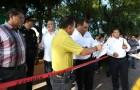 Impulsa Gobierno del Estado acciones de protección civil