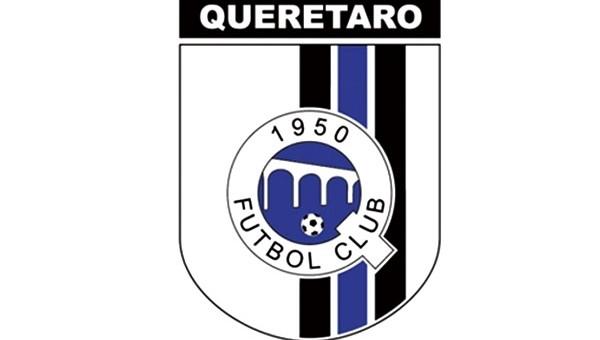 Comunicado del Club Querétaro, caso discriminación