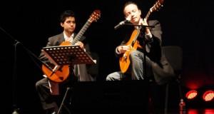"""Compositores podrán conformar repertorio de la final de """"Nuevas voces del Mayab"""""""