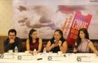 Iniciará en Yucatán muestra itinerante de cine mexicano