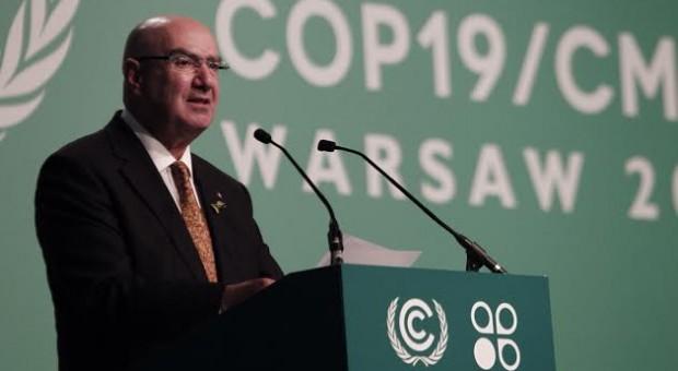 Grupo México debe pagar daño ambiental por completo