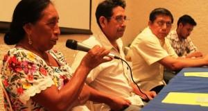 Inaugura INAH exposición fotográfica: los Mayas y la biodiversidad