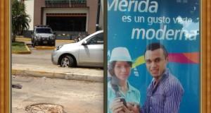 Editorial. Segundo año de desgobierno en Mérida