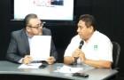 Denuncian negligencia en la muerte de 76 especies silvestres en Zoológicos de Mérida
