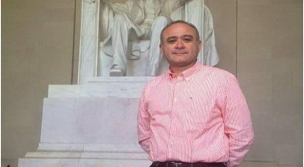 Caso Dr. Triay: Sistema oral en su mayor prueba de fuego