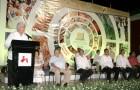 Impulsa Feria Oriente Maya desarrollo turístico de 23 municipios