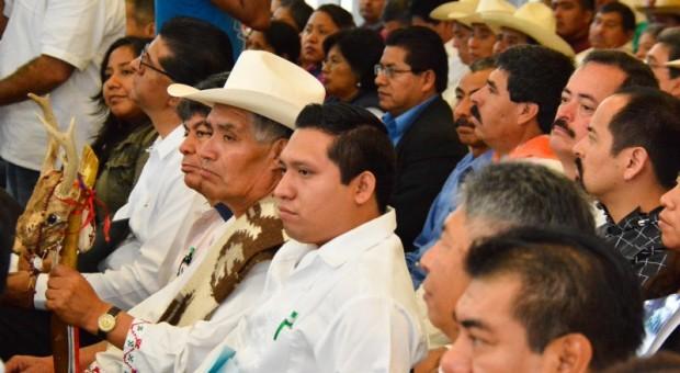 Yucatán avanza en materia de política lingüística