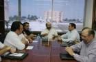 El empréstito de 150 millones, ejemplo de ineficiencia administrativa de Renán Barrera: Enrique Alfaro