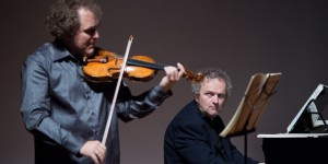 Interpretación de música y sentimientos en el FICMaya 2014