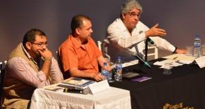 Proponen formar a promotores de salud sexual para los pueblos indígenas