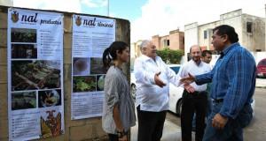 Reto Emprendedor Yucatán 2014 ya rinde frutos