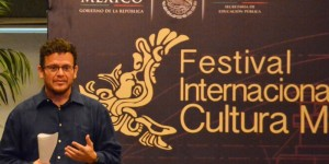Invitan a descubrir maravillas del mundo maya