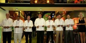 Nuevas opciones habitacionales y comerciales, en el norte de Mérida