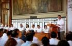 Se suma Yucatán a la transformación del campo mexicano