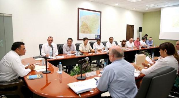 Albergará Yucatán importante foro sobre sanidad animal