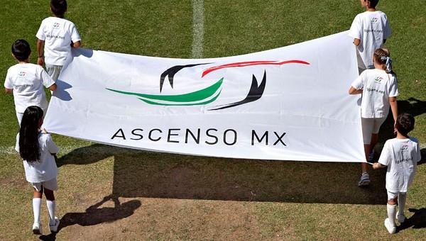 Previo a los cuartos de final (Ida) ASCENSO MX