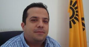 IEPAC llamaría a cuentas al Diario de Yucatán