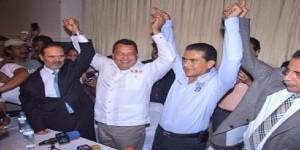 La ingobernabilidad en Guerrero, un peligro para México