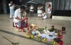 Unicef detecta rezago social infantil en México