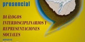 """CEPHCIS UNAM invita a curso """"Diálogos interdisciplinarios y representaciones sociales"""""""