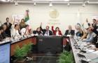 Senado devuelve a la Cámara de Diputados Ley de Ingresos de la federación 2015
