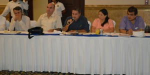 Renán Barrera sin rumbo ni visión en la administración municipal: Enrique Alfaro Manzanilla