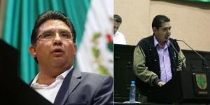 PRD renueva directiva en Yucatán, la fórmula es Cuevas – Bayardo