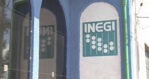 TEPJF e INEGI firman convenio en materia de impartición de justicia