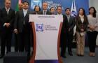 Convoca el PAN a formar un frente anti corrupción